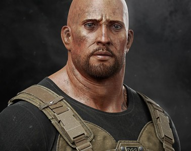 The Rock_04